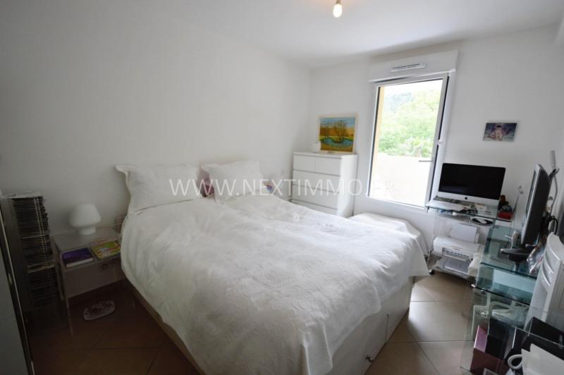 Vendita appartamento Menton 355000€ - Fotografia 9