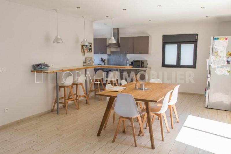 Venta  casa Tan rouge 357000€ - Fotografía 3