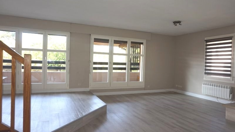 Vente appartement Archamps 386 000€ - Photo 1