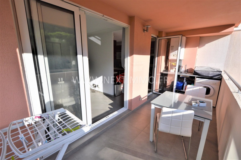 Vente appartement Menton 195 000€ - Photo 5