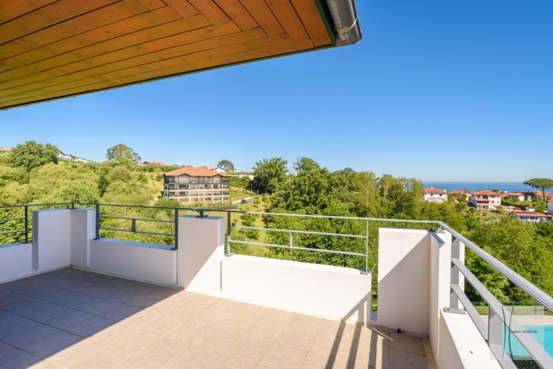 Vente appartement Ciboure 678400€ - Photo 7