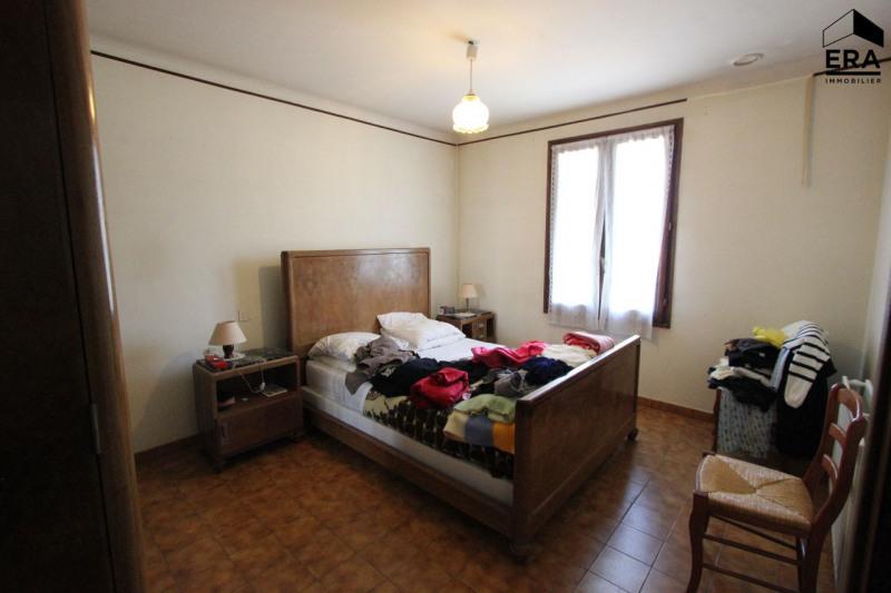 Vente maison / villa Loriol du comtat 275000€ - Photo 7