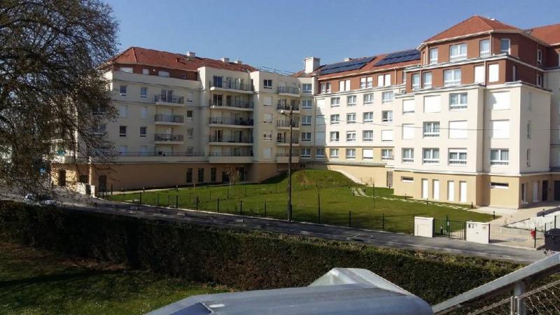 Location appartement Meaux 870€ CC - Photo 2