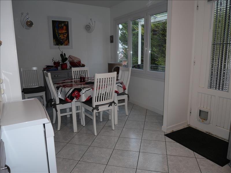 Sale house / villa Villemomble 341250€ - Picture 3