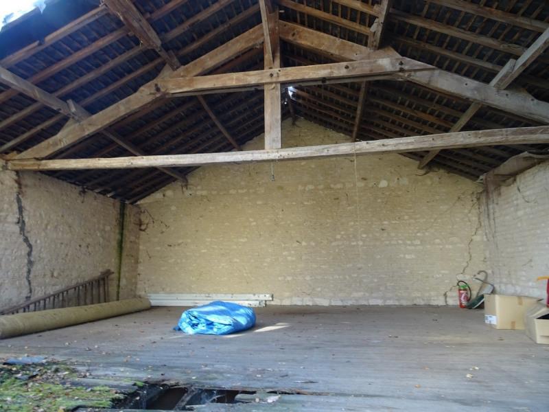 Vente maison / villa Caen 40 mns 170000€ - Photo 5