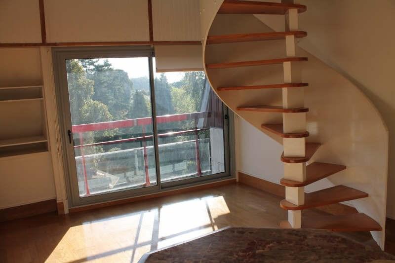 Venta  apartamento Alencon 163500€ - Fotografía 1