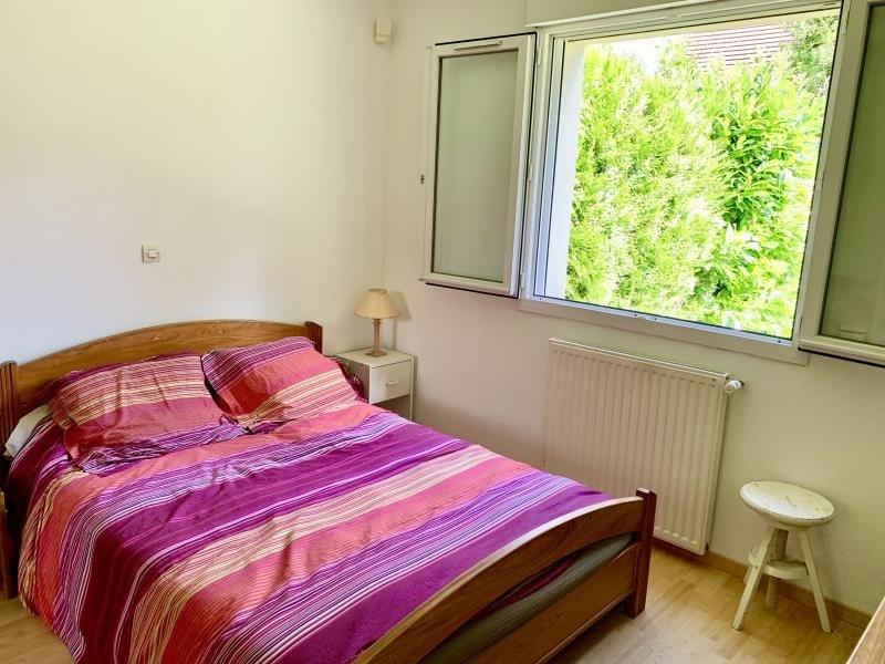 Sale house / villa Savigny sur orge 356000€ - Picture 4