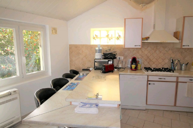 Vente divers Champigny sur marne 399 000€ - Photo 6
