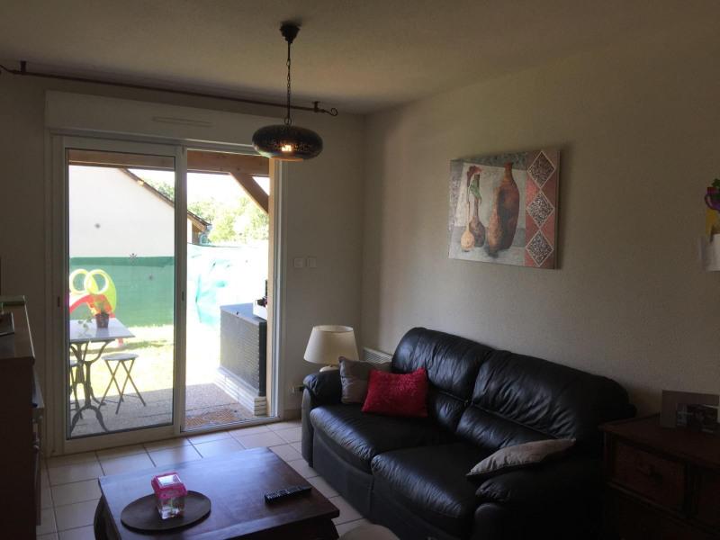 Location appartement Rignac 464€ CC - Photo 1