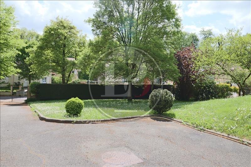 Deluxe sale house / villa L etang la ville 1230000€ - Picture 2