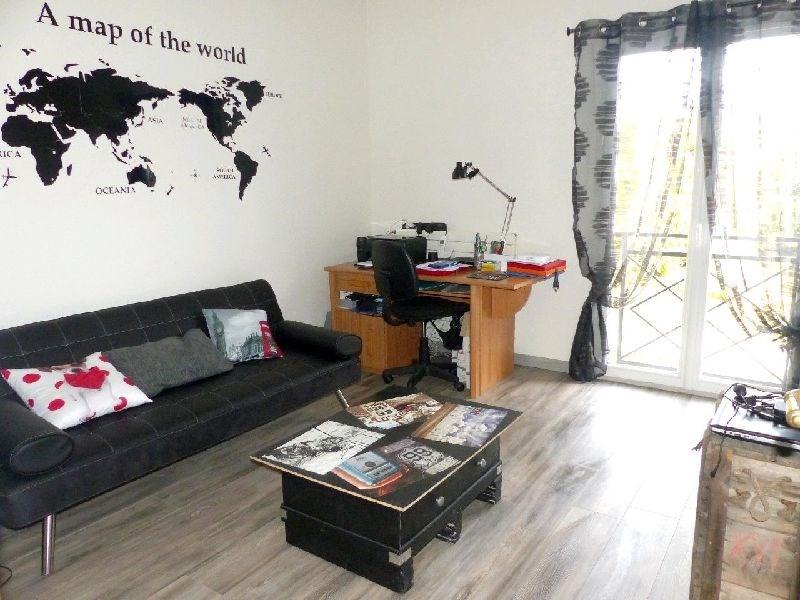 Sale house / villa Epinay sur orge 625000€ - Picture 10