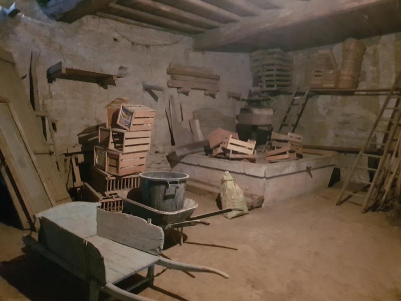 Vente maison / villa Les côtes-d'arey 449500€ - Photo 18