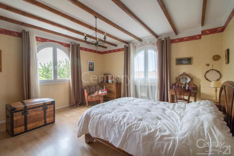 Vente maison / villa Fonsorbes 350000€ - Photo 7