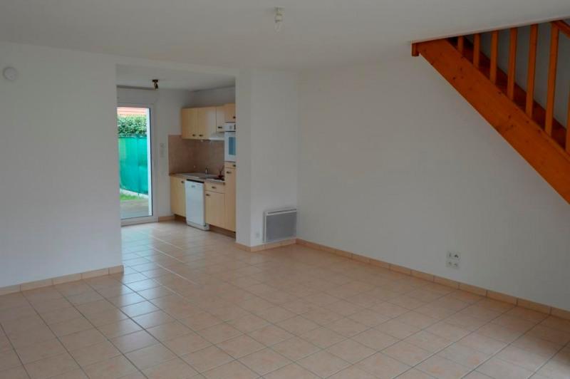 Vente maison / villa Challans 179800€ - Photo 2