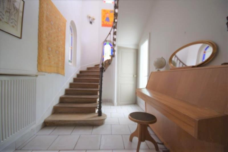 Rental house / villa Nanterre 3 550€ CC - Picture 3