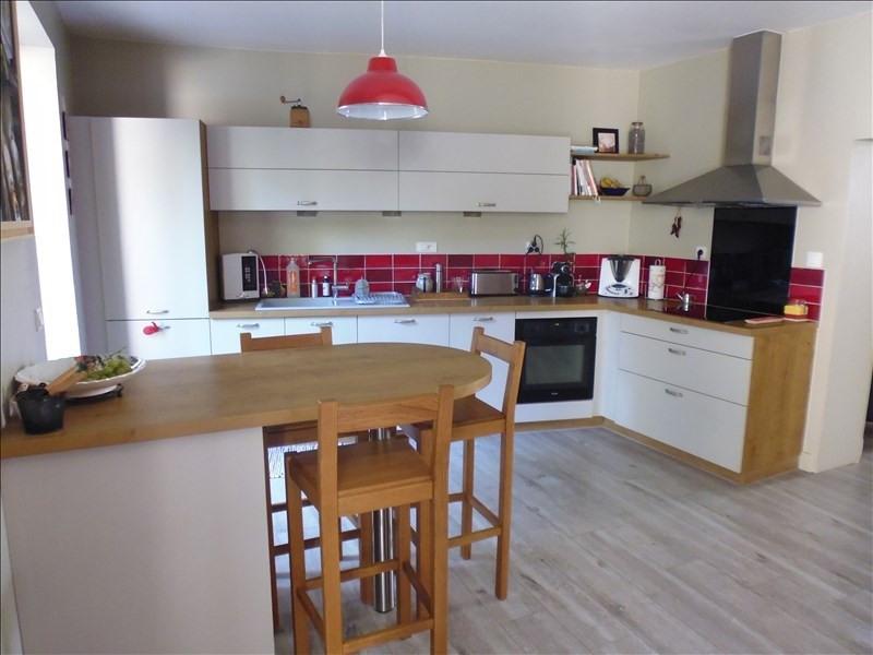 Produit d'investissement maison / villa Poitiers 299000€ - Photo 4