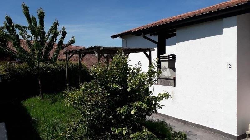 Venta  casa Hendaye 450000€ - Fotografía 1