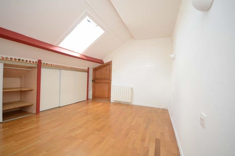 Revenda apartamento Bois d arcy 149000€ - Fotografia 7