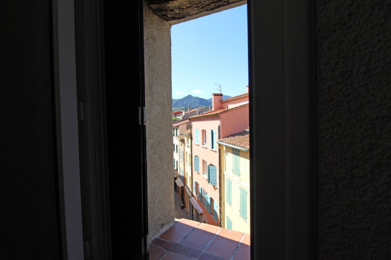 Vente appartement Collioure 199 000€ - Photo 8