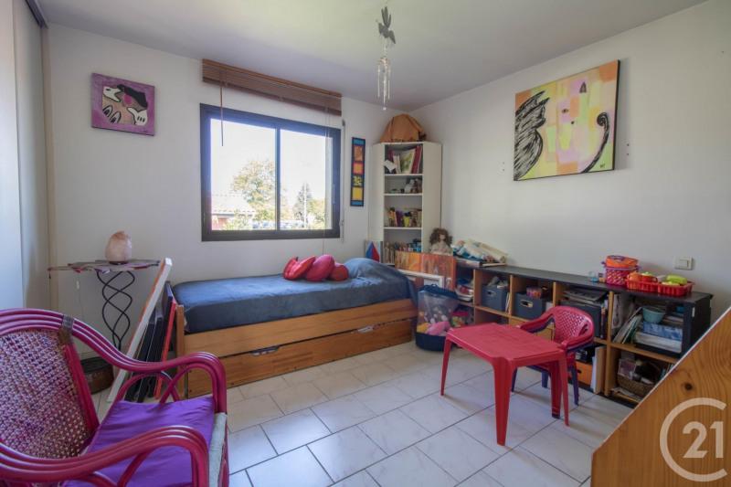 Vente maison / villa Tournefeuille 539000€ - Photo 9
