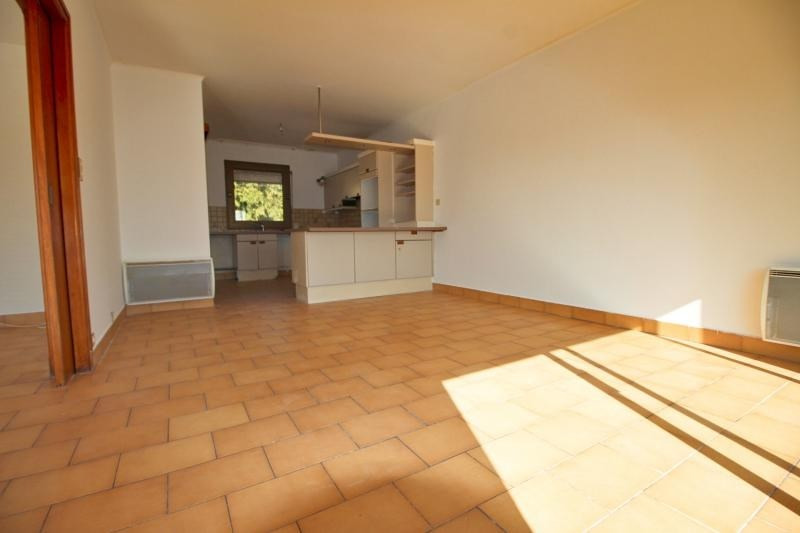 Location appartement Lorient 800€ CC - Photo 2
