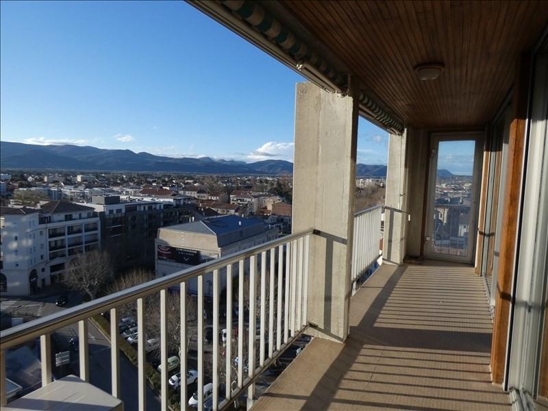 Location appartement Montelimar 950€ CC - Photo 2