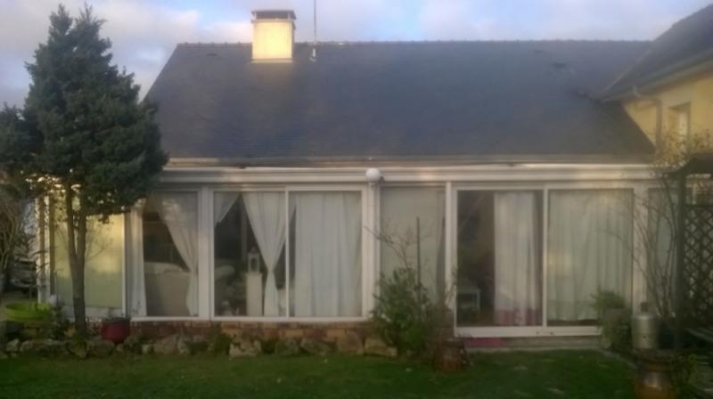 Vente maison / villa Pornichet 367500€ - Photo 1
