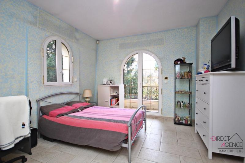 Vente de prestige maison / villa Noisy le grand 1150000€ - Photo 7