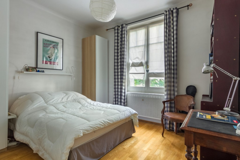 Sale house / villa Dijon 470000€ - Picture 8