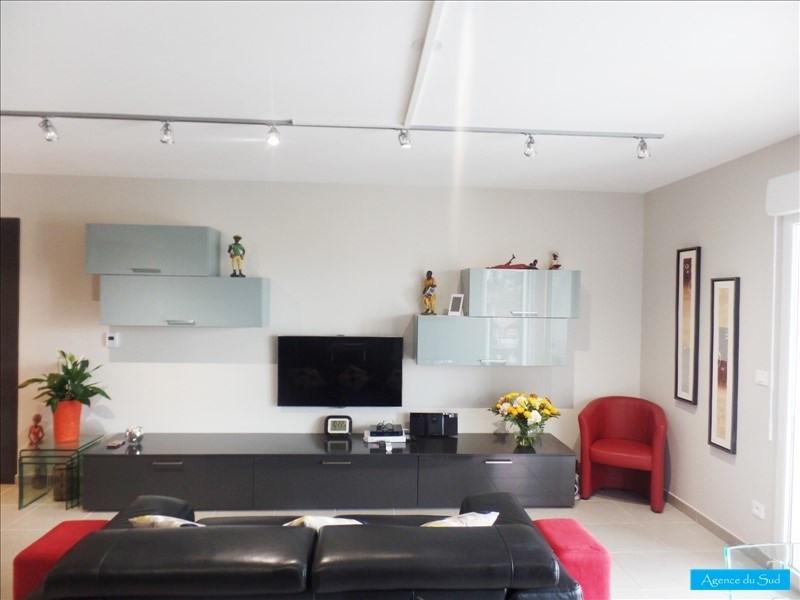 Vente appartement La ciotat 430000€ - Photo 4