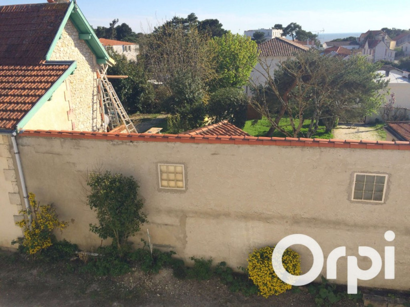 Vente maison / villa Saint palais sur mer 207835€ - Photo 8