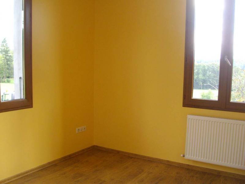 Location appartement Novalaise 927€ CC - Photo 8