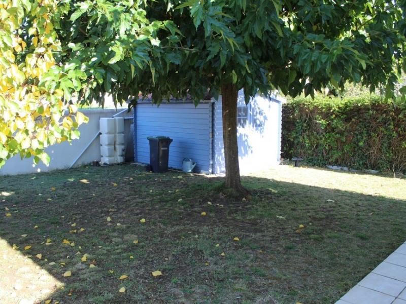 Vente maison / villa La tremblade 253250€ - Photo 8