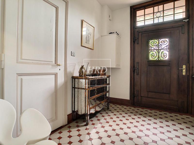 Verkoop van prestige  huis Strasbourg 2369000€ - Foto 12