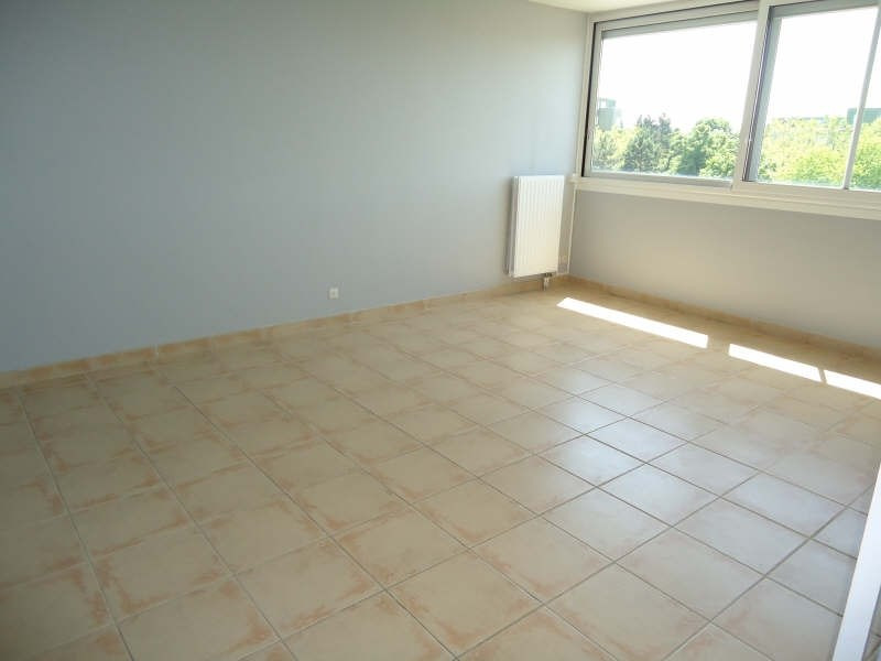 Vente appartement Quetigny 87000€ - Photo 1
