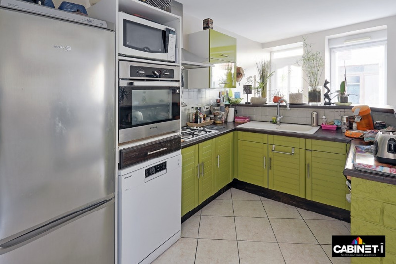 Produit d'investissement maison / villa St etienne de montluc 169900€ - Photo 4