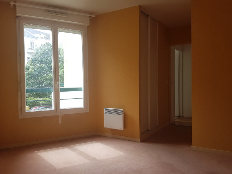 Sale apartment Le plessis-trévise 214 000€ - Picture 6