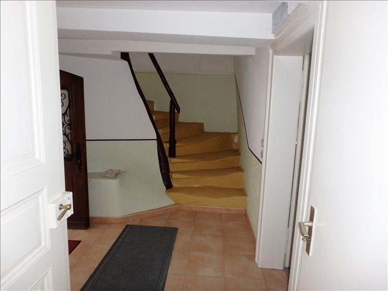 Verkoop  huis Ernolsheim les saverne 169000€ - Foto 3