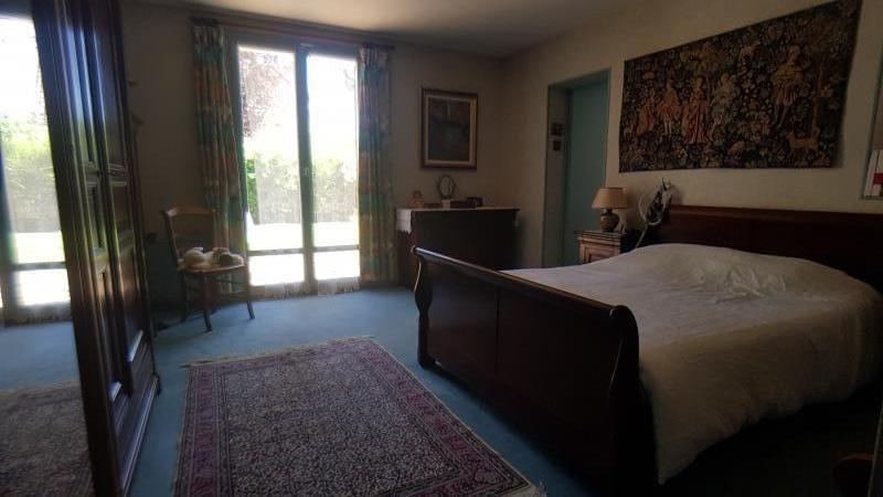 Sale house / villa Pontault combault 483000€ - Picture 9