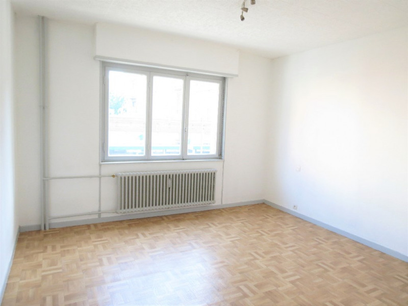 Sale apartment Mulhouse 50 000€ - Picture 3