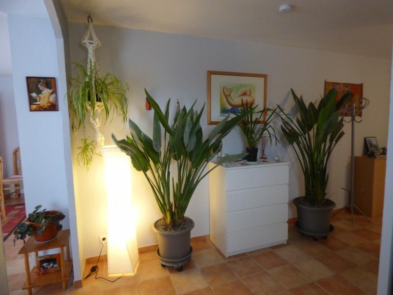Vente maison / villa Lombez 209000€ - Photo 2