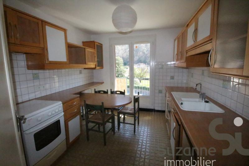 Sale apartment Villard-bonnot 195000€ - Picture 8