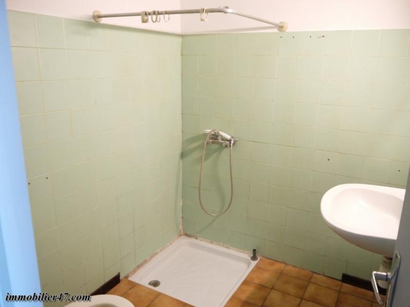 Rental house / villa Montpezat 400€ +CH - Picture 11