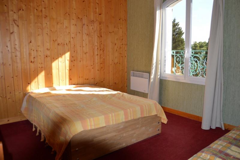 Sale house / villa St jeure d'ay 270000€ - Picture 7