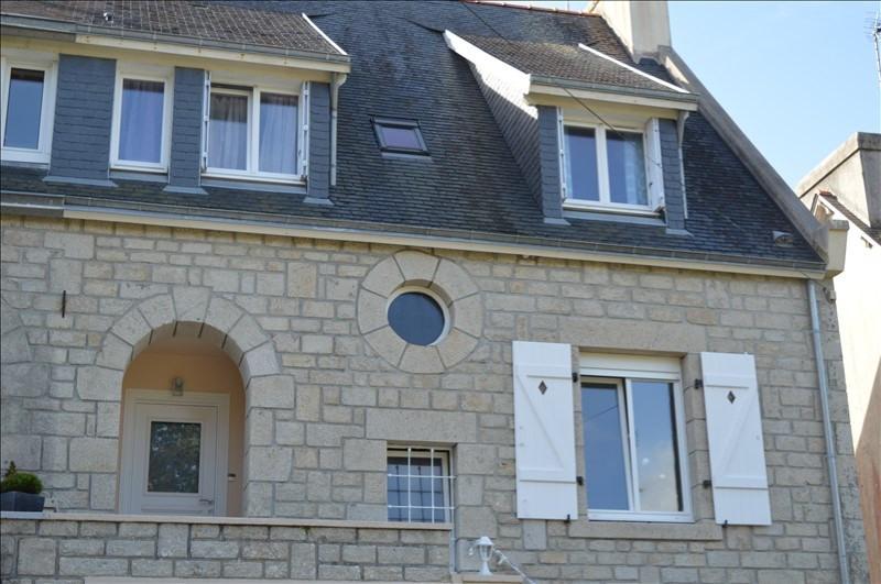 Produit d'investissement maison / villa Fouesnant 275000€ - Photo 11