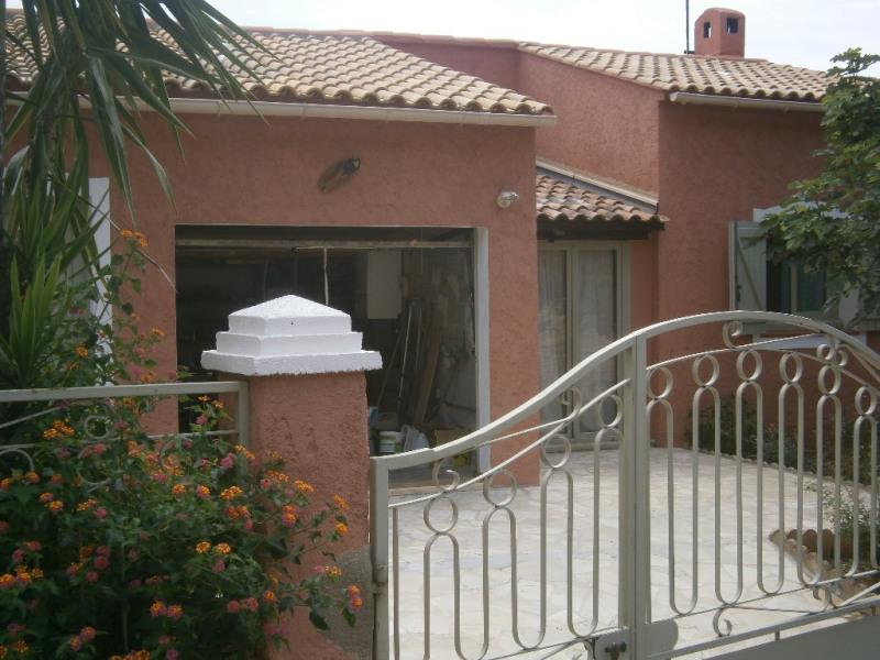 Vendita casa La valette du var 329900€ - Fotografia 3