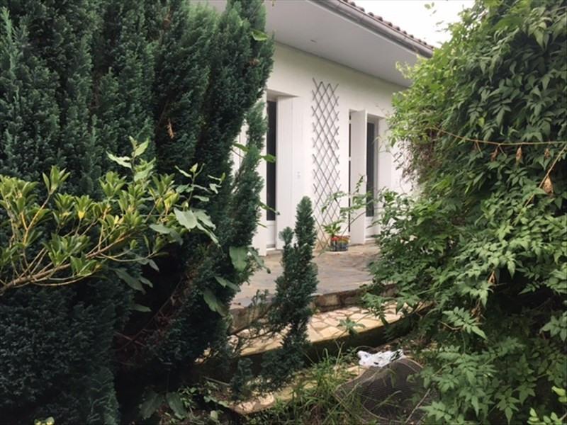Sale house / villa Pau 173000€ - Picture 3