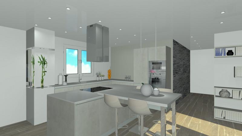 Sale apartment Les issambres 324000€ - Picture 2