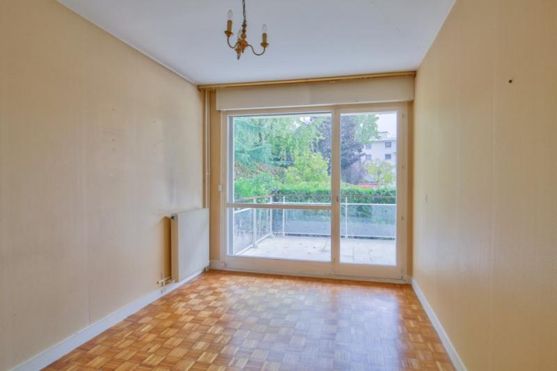Sale apartment Le pecq 462000€ - Picture 8