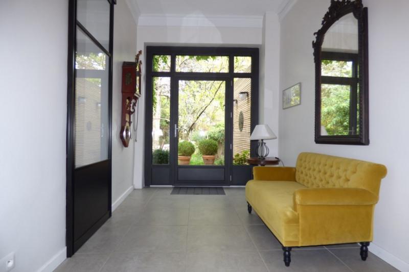 Vente maison / villa Romans sur isere 416000€ - Photo 6